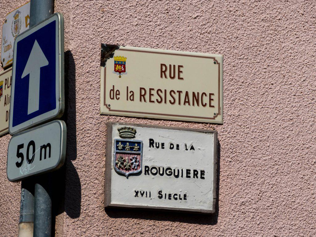 panneau rue1