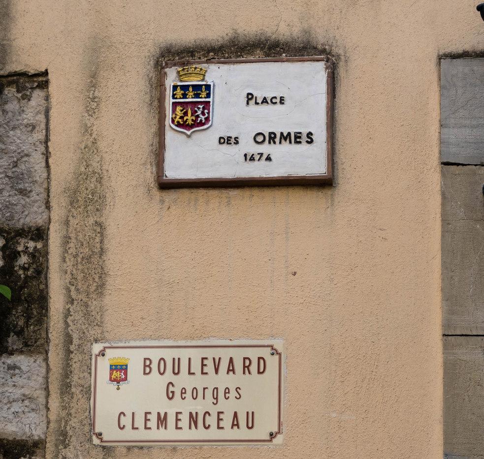 panneau-rue3